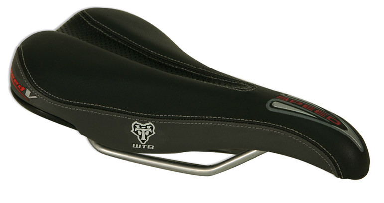 WTB Speed V Comp Saddle  sa703a04grey.jpg