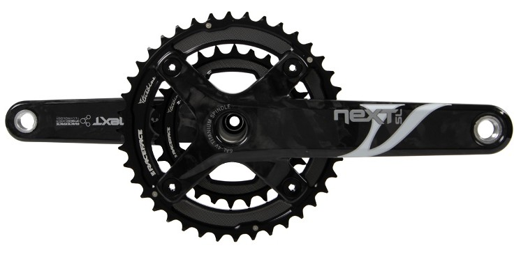 Race Face Next SL 2X10 Crankset  cr267a02-28-40.jpg