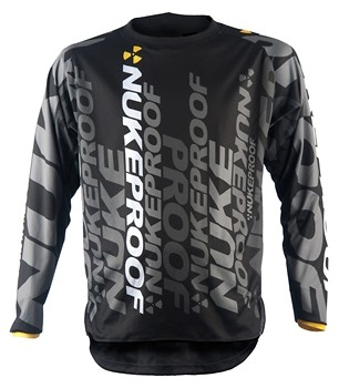 Nukeproof DH Race Jersey  62848.jpg