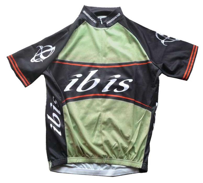 Ibis Jersey  je254a42_avocado.jpg