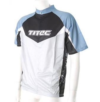 Titec XC Team Jersey  JE273A03.jpg