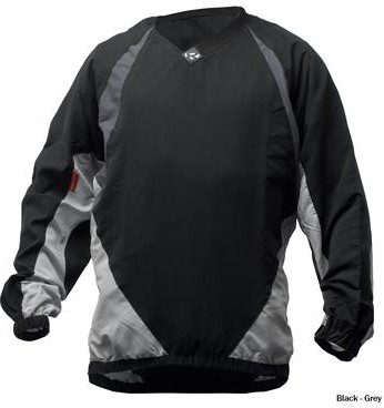 RockGardn Dawn Patrol Windshirt 2011  30233.jpg