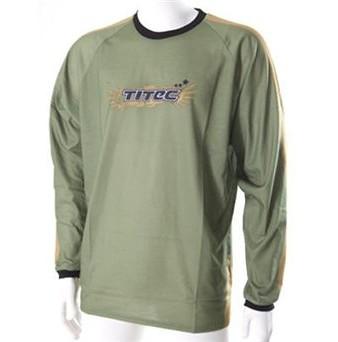Titec Long Sleeve Kicker FR Jersey  JE273B01.jpg