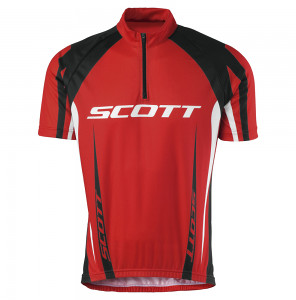 Scott Authentic Short Sleeve Jersey  l3819.png