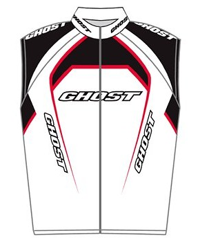 Ghost Team Sleeveless Jersey  45013.jpg
