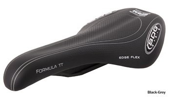 SDG Formula TT I-Beam Saddle  41672.jpg