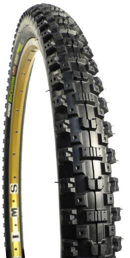 Kenda Carter Excavator Tires  ti307a03.jpg