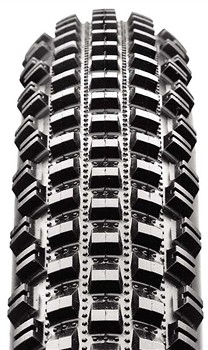 Maxxis Larsen TT Tire  17334.jpg