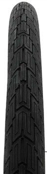 DMR Transition Dual Ply Tire  11093.jpg