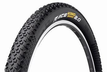 Continental Race King Tire  30196.jpg