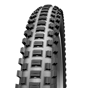Schwalbe Mow Joe Tire  24633.jpg