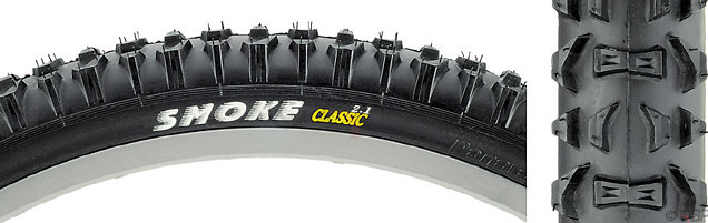 Panaracer Smoke Classic Tire  ti401a02blk__26___2.1.jpg