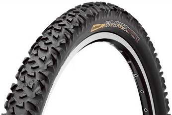 Continental Gravity Tire  18849.jpg