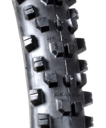 Intense Tire Systems Intruder Tire  ti271a03.jpg