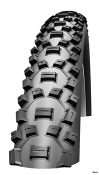Schwalbe Nobby Nic Evolution Tire  19166.jpg