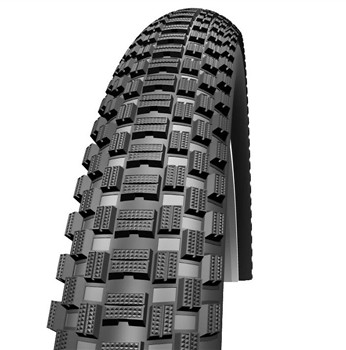 Schwalbe Table Top Tire  24636.jpg