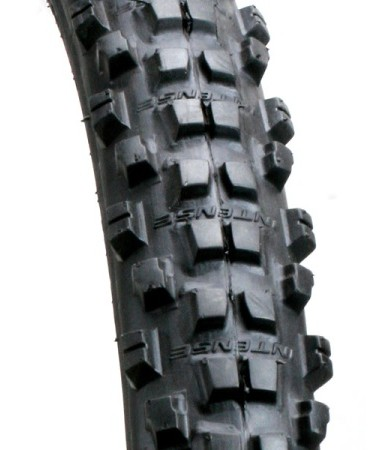 Intense Tire Systems 909 Tire  ti271a00.jpg