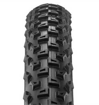 Ritchey Z-Max Premonition Tire  53813.jpg