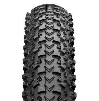 Ritchey Z-Max Shield Tire  62257.jpg