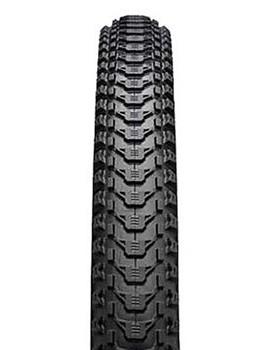Kenda Kozmik Lite II Tyre  49162.jpg