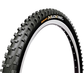 Continental Mud King DH Tire  62973.jpg