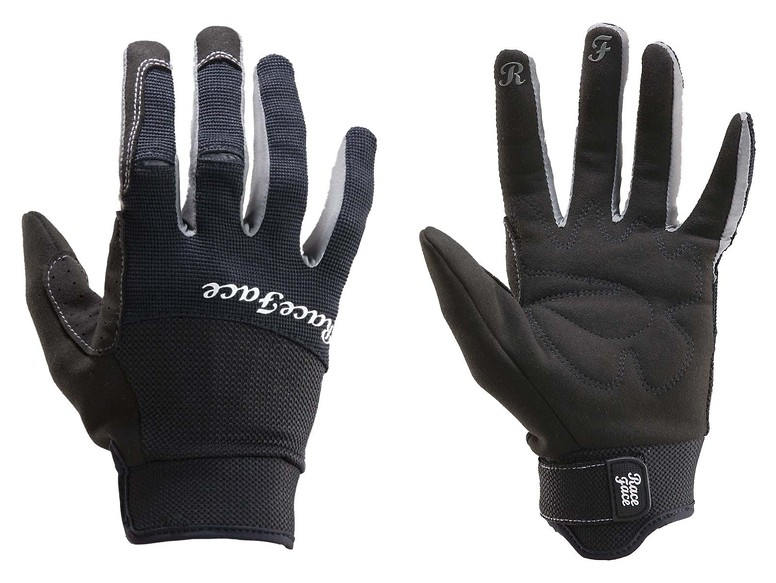 Race Face Women's DIY Glove  Race Face Piper Womens DIY Glove