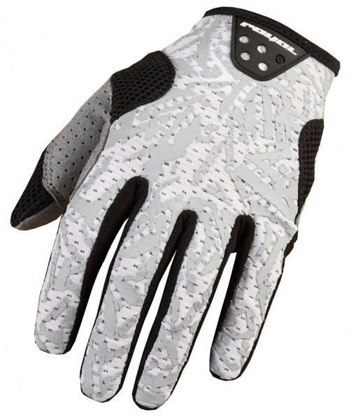 Royal Rivet Gloves  gl263a03_white.jpg