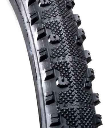 Intense Tire Systems Zero Tire  ti271a06.jpg