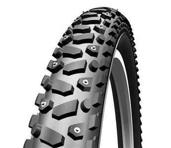 Schwalbe Snow Stud Tire  24564.jpg