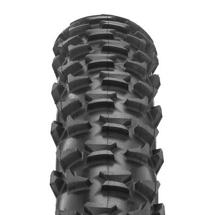 Ritchey Z-Max Evolution Tire  ti295a05.jpg