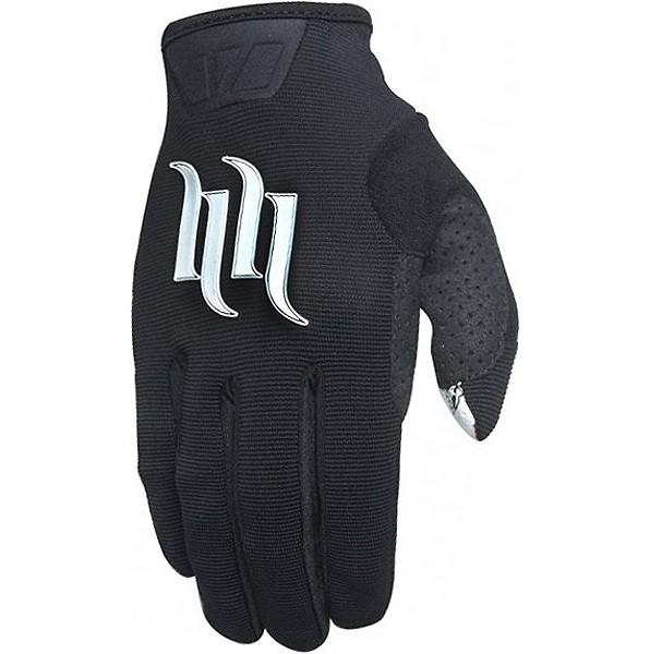 SixSixOne H&H 401 Glove '11  gl267a01_black.jpg