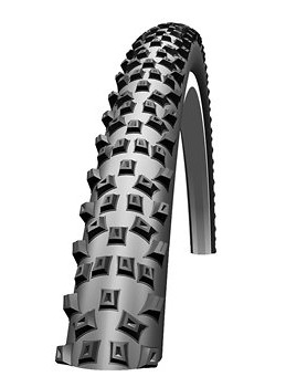 Schwalbe Rocket Ron Tire  48760.jpg