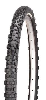 Panaracer Cinder Tire  53967.jpg