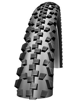 Schwalbe Black Jack Tire  48767.jpg