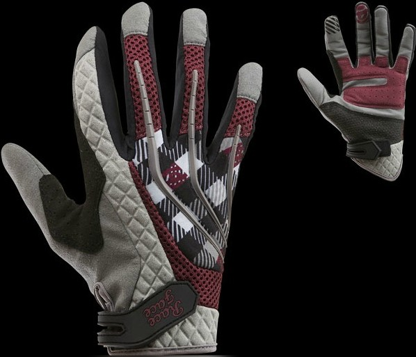 Race Face Womens Khyber Glove '11  gl267a10_wino.jpg