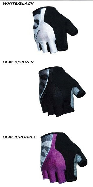SixSixOne Altis Glove '11  gl267b01.jpg
