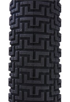 DMR SuperMoto Tire  49356.jpg
