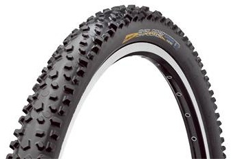 Continental Explorer Tire  30198.jpg
