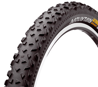 Continental Mountain King Tire  ti293a00.jpg