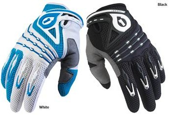 SixSixOne Descend Glove  30838.jpg