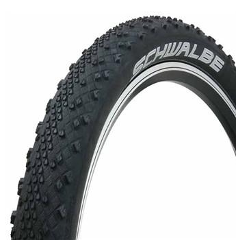 Schwalbe Furious Fred Tire  68602.jpg
