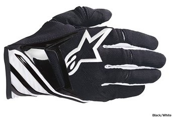 Alpinestars Techstar MX Glove 2010  45533.jpg