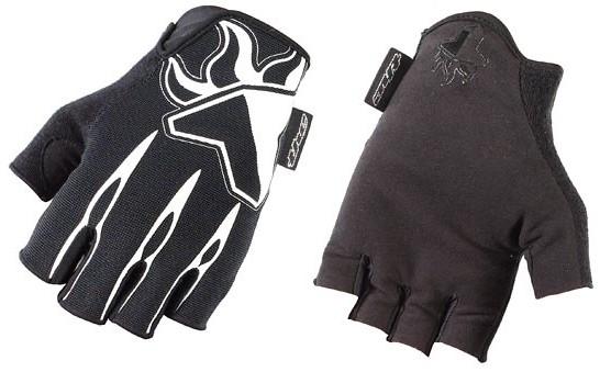 T.H.E. Half Skinz Glove '10  gl275b01_black.jpg