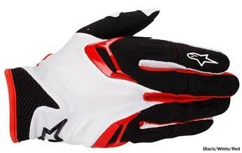 Alpinestars Jet MX Glove 2010  45534.jpg