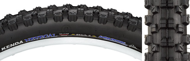 Kenda Nevegal Tire  ti509a01_____2.5__fold.jpg