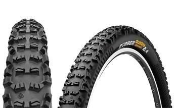 Continental Rubber Queen Tire  62975.jpg