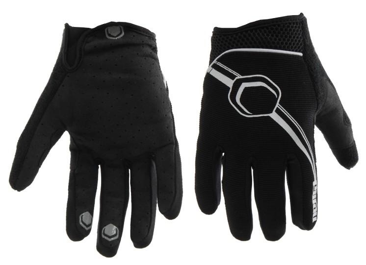 Nema Breather Glove '11  gl261a01-blk.jpg