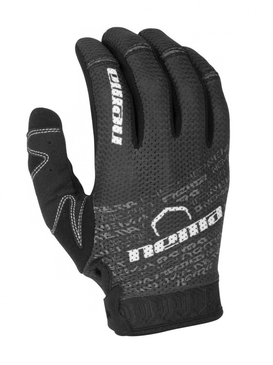 Nema Grasp Glove '11  gl261a02_black.jpg