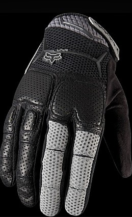 Fox Racing Unabomber Glove  gl267a20_graphite.jpg