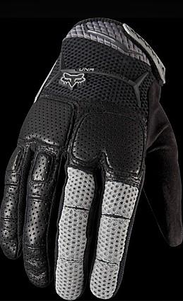 Fox Racing Unabomber Glove  gl267a20_graphite.jpg